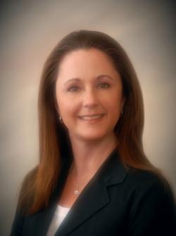 Jill Baumann
