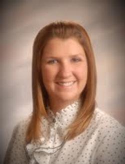 Kirsten Reynolds