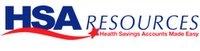 HSA Resources Bank