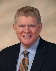 Jeffrey S. Ronstadt - Agent/President