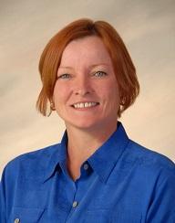 Niki Becksted - Customer Service Manager