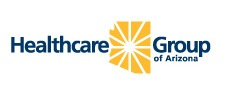 Healthcare Group of Arizona