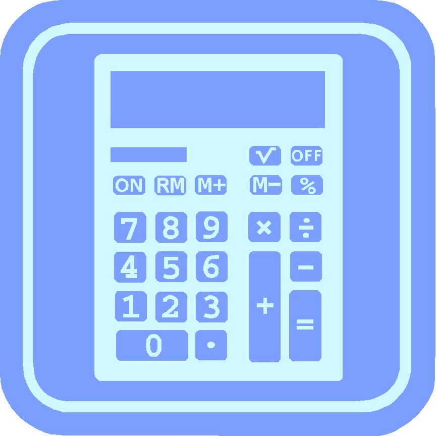 Subsedy Calculator