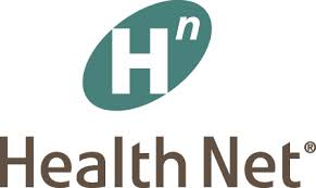 Health Net of Arizona
