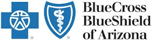 Blue Cross Blue Shield of Arizona Dental plans