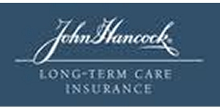 John Hancock LTC.jpg