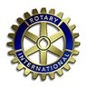 Rotary Club of Tucson