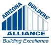 Arizona Builders Alliance